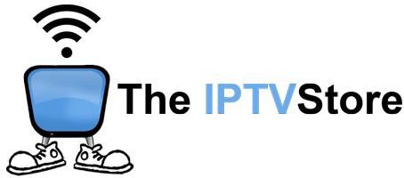 The IPTV Store